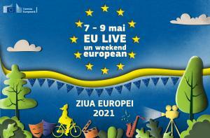Info Europa