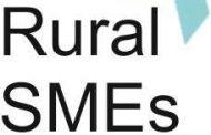 """Eveniment de punere în contact a agenților economici din județul Bistrița-Năsăud cu institute de cercetare-dezvoltare prin intermediul  HUB-ului de Inovare  """"Rural SMEs"""""""