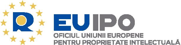 Vouchere de proprietate intelectuală în valoare de 20 milioane Euro pentru IMM-uri
