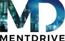 MentDrive : soluție pentru managementul , controlul și digitalizarea proceselor de mentenanța