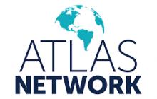 Compania ATLAS Network Ltd., Ungaria  -  prezentarea companiei in dorinta de a identifica colaborari cu firmele romanesti.