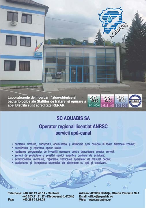 aquabis