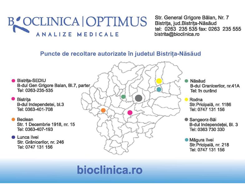 bioclinica-optimus
