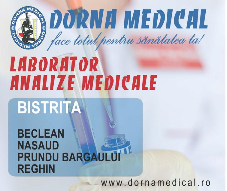 dorna-medical