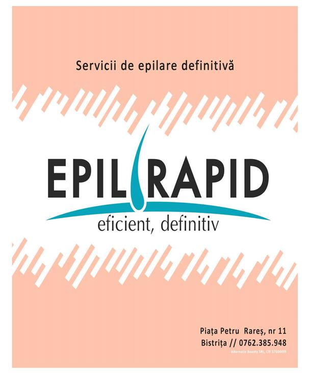 epilrapid-1