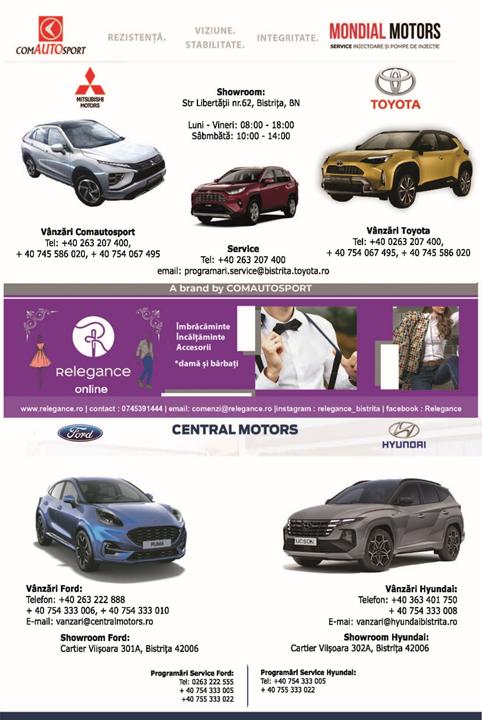 mondial-motors