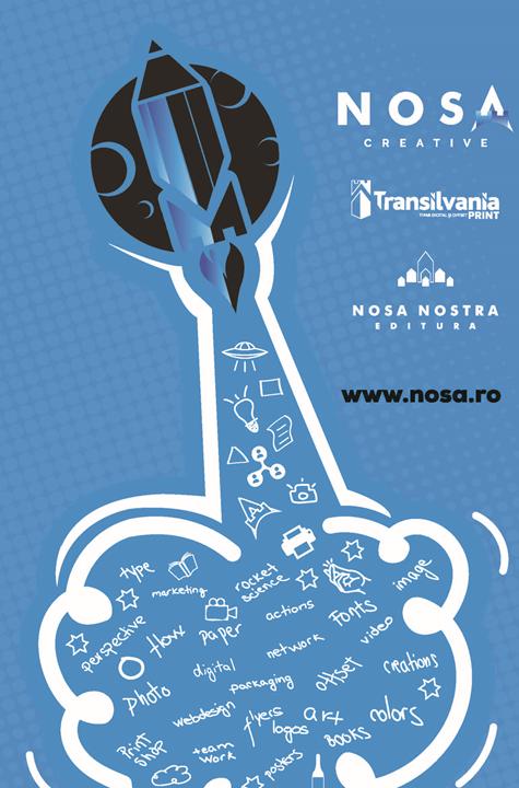 nosa-1