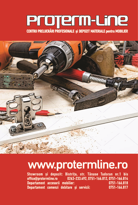 proterm-line