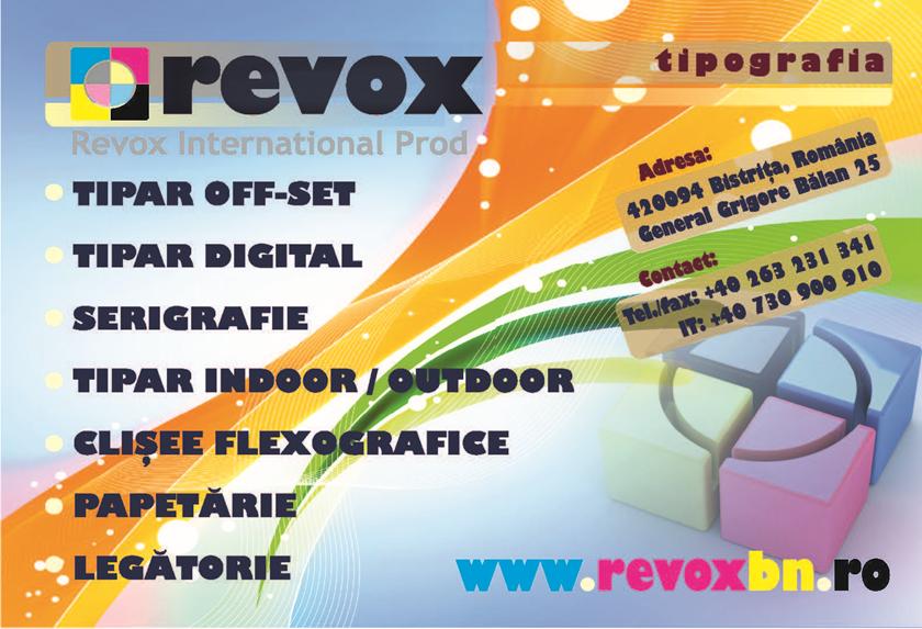 revox-1