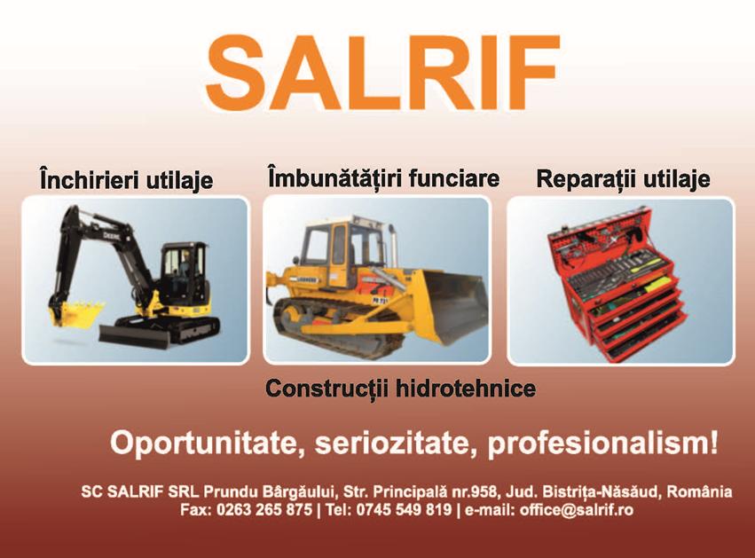 salrif-1